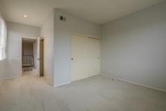 9769 Keeneland Row - MLS-046