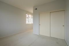 9769 Keeneland Row - MLS-047