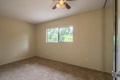 215 Vista Grande Glen - MLS-024