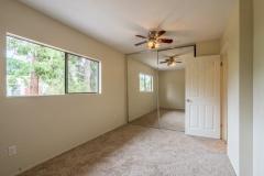 215 Vista Grande Glen - MLS-025