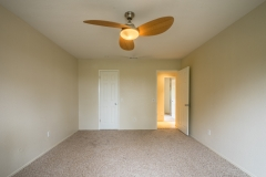 215 Vista Grande Glen - MLS-027