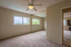215 Vista Grande Glen - MLS-031