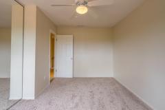 215 Vista Grande Glen - MLS-032