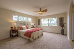 215 Vista Grande Glen - MLS-033