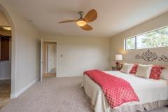 215 Vista Grande Glen - MLS-035