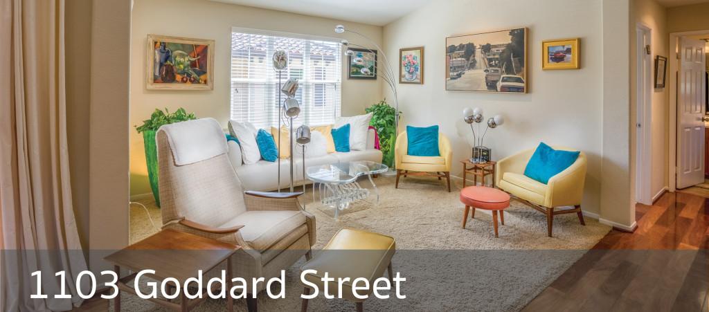 1103 Goddard Street