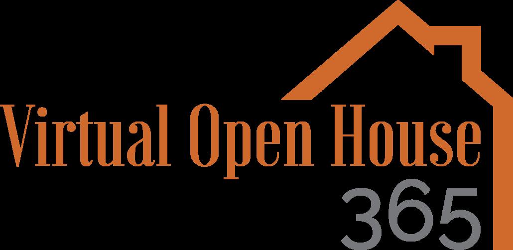 VirtualOpenHouse365